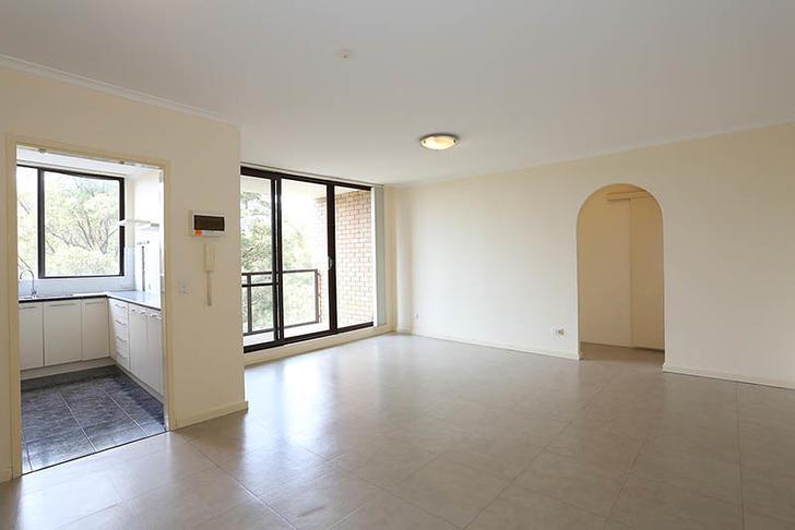 20/46-48 Khartoum Road, Macquarie Park 2113, NSW Unit Photo