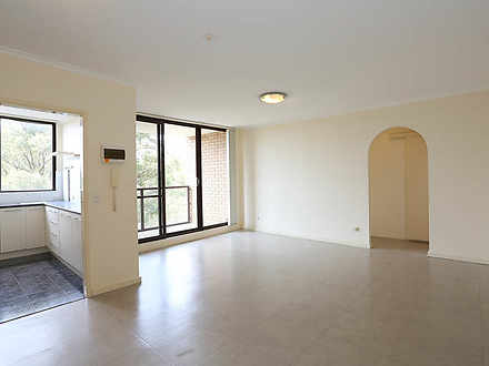 20/46-48 Khartoum Road, Macquarie Park 2113, NSW Unit Photo