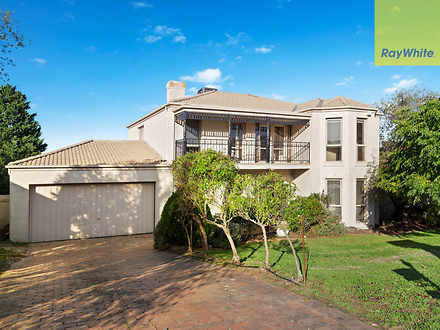 13 Savernake Court, Doncaster East 3109, VIC House Photo