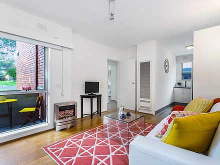 1/14-16 James Street, Box Hill 3128, VIC Apartment Photo