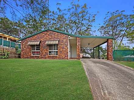 228 Marsden Road, Kallangur 4503, QLD House Photo
