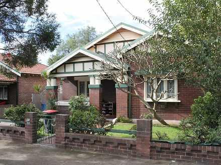 45 Church Street, Ashfield 2131, NSW House Photo