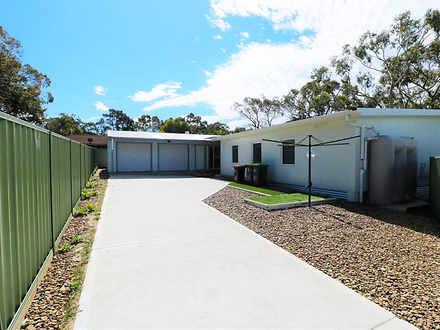 85A Elouera Avenue, Buff Point 2262, NSW House Photo
