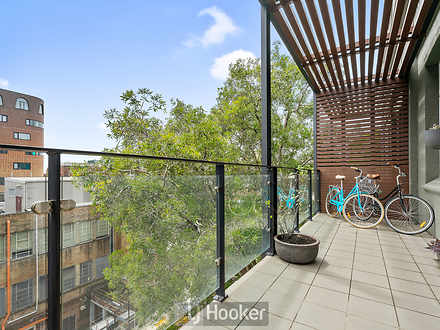 8/113 King Street, Newcastle 2300, NSW Apartment Photo