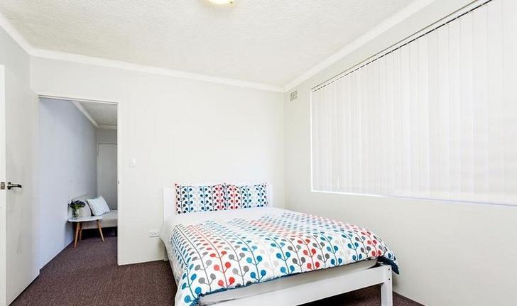 11/73 Anzac Avenue, West Ryde 2114, NSW Unit Photo