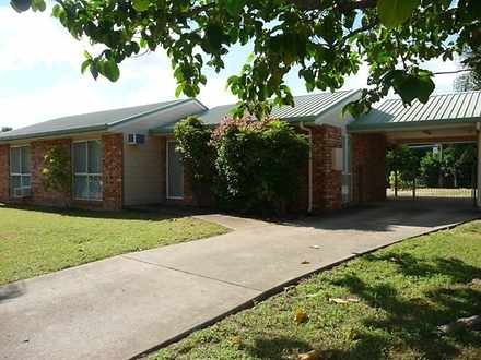 6 Rosewood Avenue, Kelso 4815, QLD House Photo