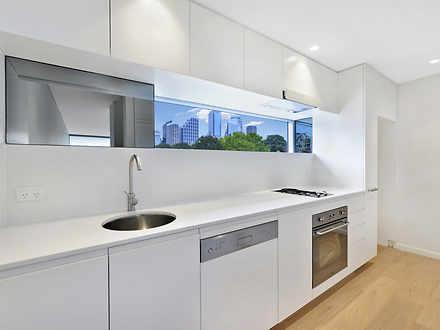 22/85 Bourke Street, Woolloomooloo 2011, NSW Apartment Photo