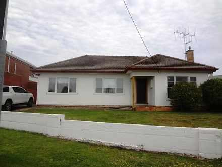 40 Mickle Crescent, Warrnambool 3280, VIC House Photo