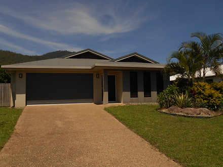 11 Kenrick Street, Gordonvale 4865, QLD House Photo