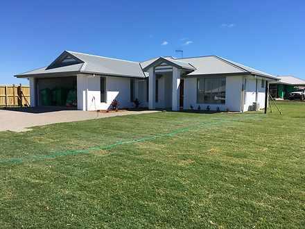 5 Beachside  Circuit, Bargara 4670, QLD House Photo
