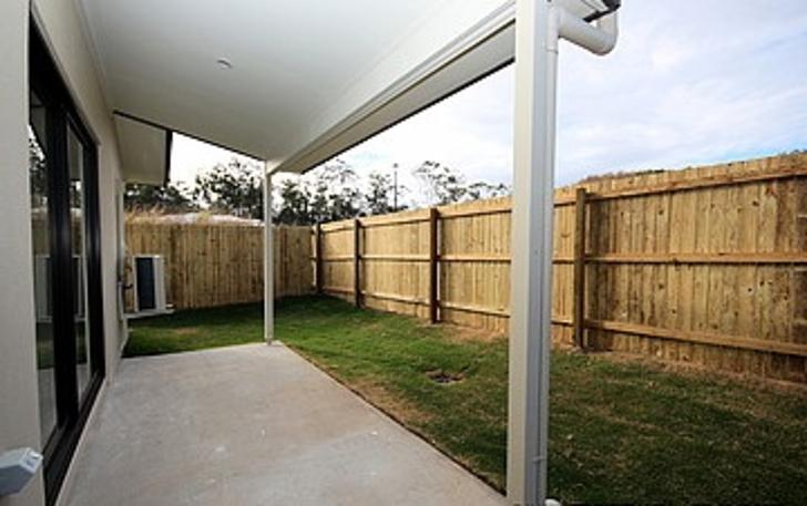 Bundamba 4304, QLD Duplex_semi Photo