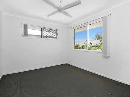 8111 Cowie Road, Carseldine 4034, QLD Townhouse Photo