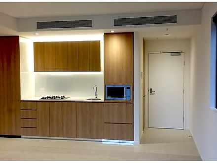1604/45 Macquarie Street, Parramatta 2150, NSW Apartment Photo