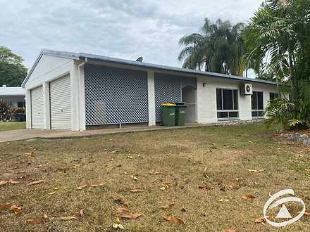 2 Mein Close, Brinsmead 4870, QLD House Photo