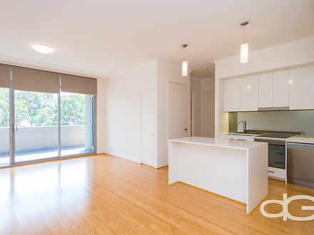 26/1 Silas Street, East Fremantle 6158, WA Apartment Photo
