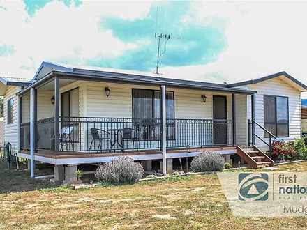 457 Spring Flat South Lane, Mudgee 2850, NSW House Photo