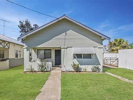 51 Denison Street, Mudgee 2850, NSW House Photo