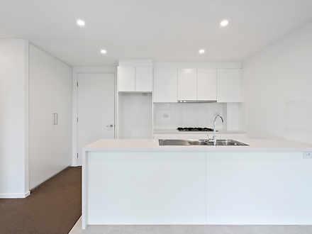 407/7-9 Beane Street, Gosford 2250, NSW Unit Photo
