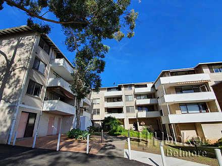 15/13 Brighton Avenue, Croydon Park 2133, NSW Unit Photo