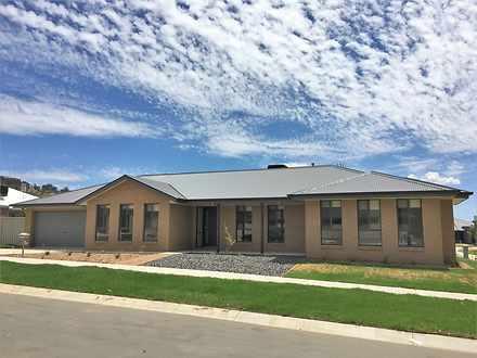 37 Axford Boulevard, Wodonga 3690, VIC House Photo