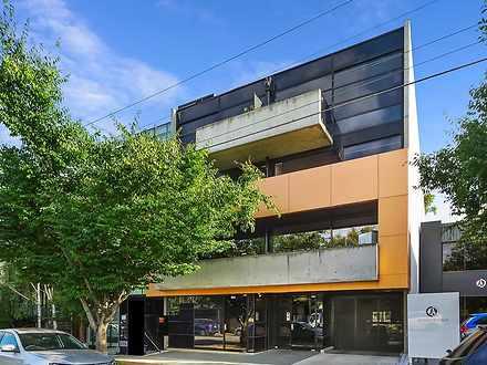 203/115 Wellington Street, St Kilda 3182, VIC Apartment Photo