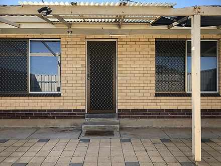 1/420B Grand Junction Road, Clearview 5085, SA Unit Photo