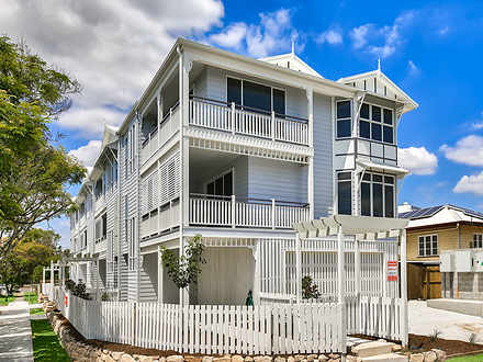 1/49 Darnley Street, Rocklea 4106, QLD Townhouse Photo