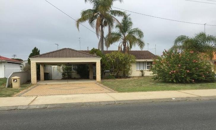 53A Peel Street, Mandurah 6210, WA House Photo