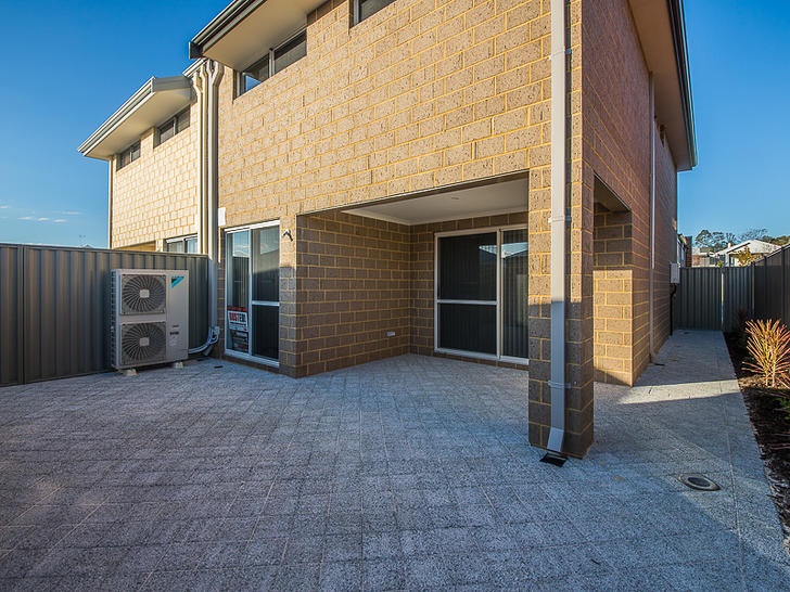 6 Blakey, Ellenbrook 6069, WA House Photo