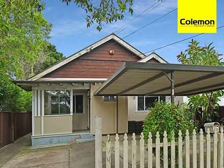 21 Third Avenue, Campsie 2194, NSW House Photo