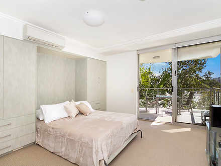 18/62 Cordelia, South Brisbane 4101, QLD Apartment Photo