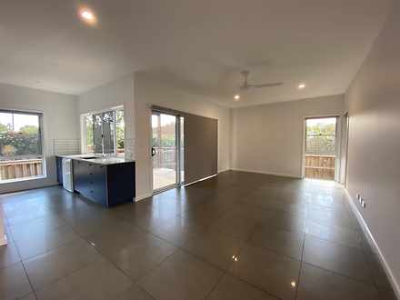 2/47 Nobby Parade, Miami 4220, QLD House Photo