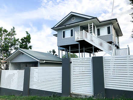 35 Stanley Road, Camp Hill 4152, QLD House Photo