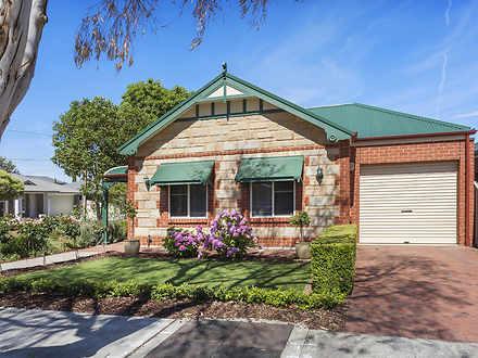 36 Beauchamp Street, Kurralta Park 5037, SA House Photo