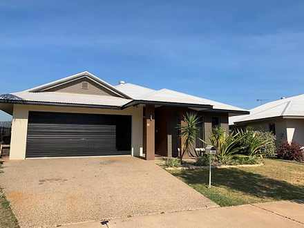 15 Warbird Street, Zuccoli 0832, NT House Photo