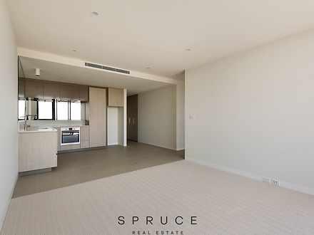 601 (Lot 142)/68 Wests Road, Maribyrnong 3032, VIC Apartment Photo