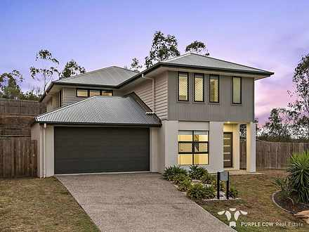 24 Sanctuary Close, Springfield Lakes 4300, QLD House Photo