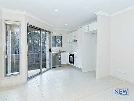 13B Ryrie Court, Park Ridge 4125, QLD Townhouse Photo