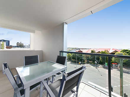 201/292 Boundary Street, Spring Hill 4000, QLD Apartment Photo