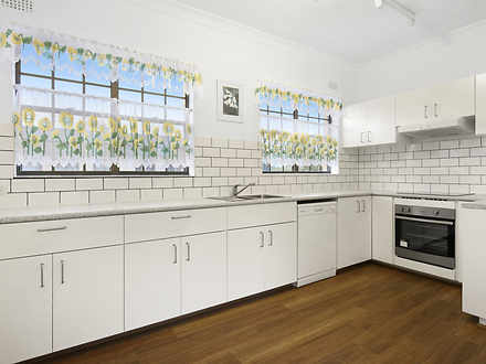 24/68-70 Hunter Street, Hornsby 2077, NSW Unit Photo