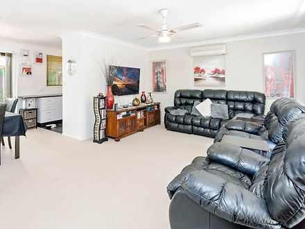 2/3 Melia Place, Yamba 2464, NSW House Photo