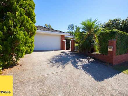 11 Lockyer Drive, Bray Park 4500, QLD House Photo