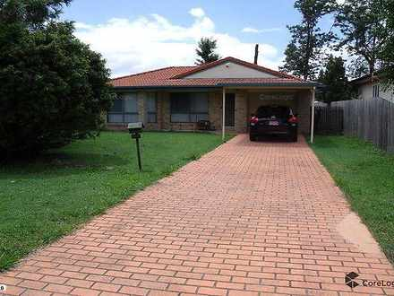 143 Penarth Street, Runcorn 4113, QLD House Photo