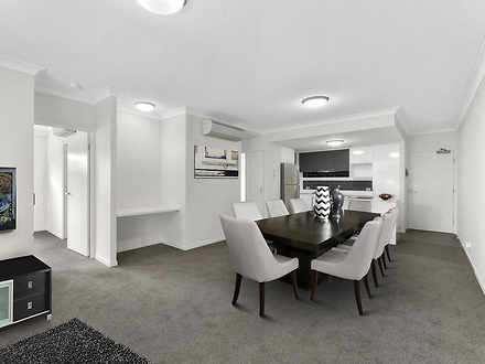 3/24-28 Mcgregor, Lutwyche 4030, QLD Apartment Photo