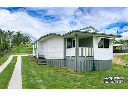 8 Athelstane Terrace, The Range 4700, QLD House Photo