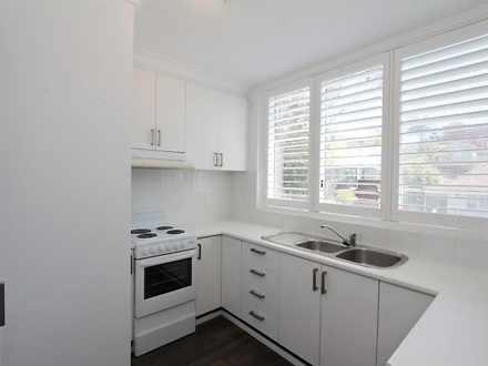 8/27 Castlefield Street, Bondi 2026, NSW Apartment Photo