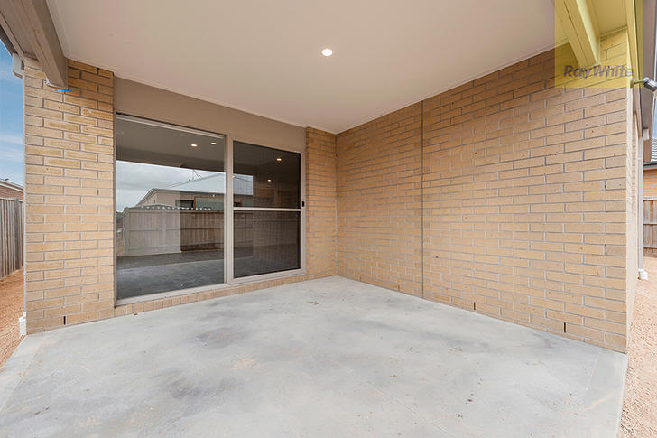 25 Yarradale Drive, Mickleham 3064, VIC House Photo
