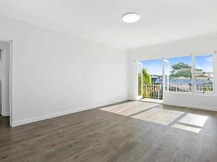 4/47 Ethel Street, Seaforth 2092, NSW Apartment Photo