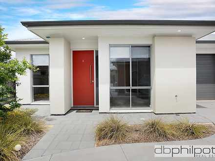 84A Fairview Terrace, Clearview 5085, SA House Photo