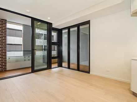 309/46 Harbour Street, Mosman 2088, NSW Apartment Photo